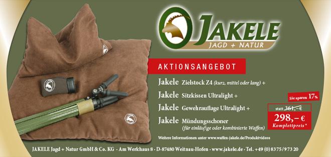 Jakele-Anzeige-Paket-Z4-usw.-2016