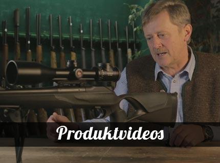 Produktvideos von Jakele