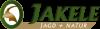 Jakele - Exclusive