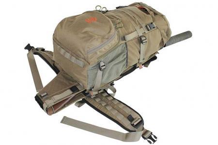 Rucksack / Backpack Vorn Equipment - Vorn Deer (42 Liter)