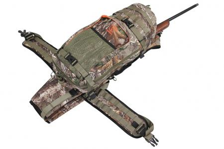 Vorn Lynx Realtree (20 Liter) Rucksack / Backpack Vorn Equipment
