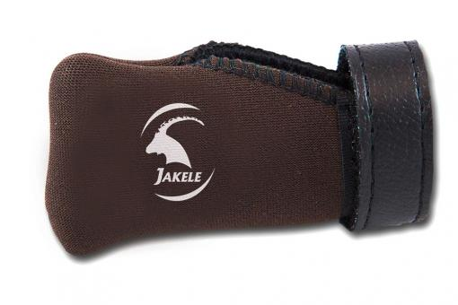 Jakele Muzzle Protection Cover