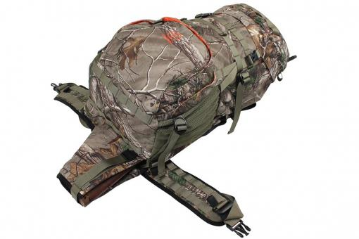 Vorn Deer Realtree (42 Liter) - Rucksack / Backpack Vorn Equipment