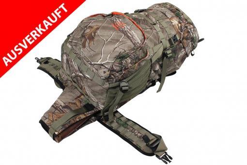 Vorn Deer Realtree (42 Liter) - Rucksack / Backpack Vorn Equipment